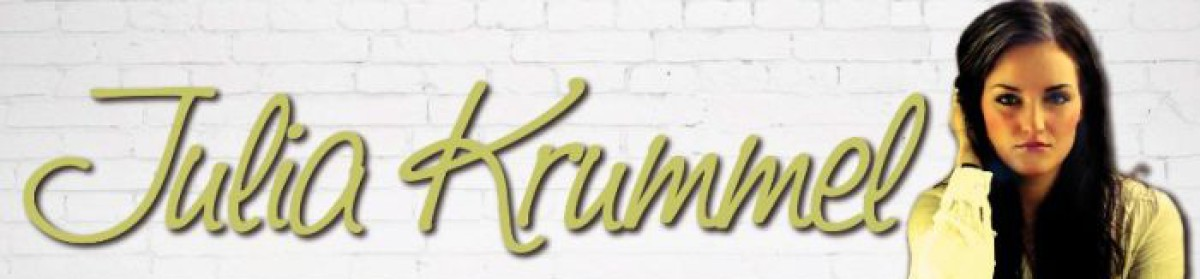 Julia Krummel